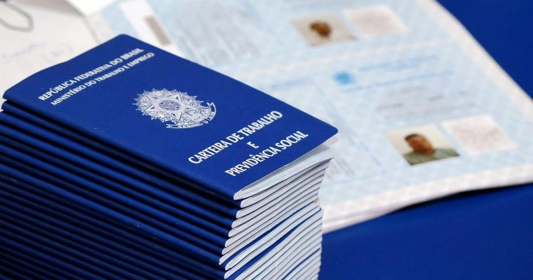 Não Exige Experiência: 19 Vagas para Auxiliar de Logística em Salvador
