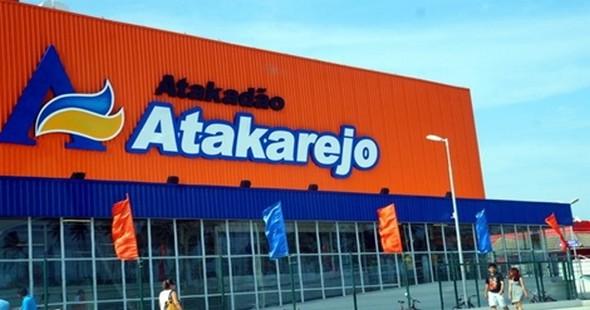 Com e Sem Experiência: Atakadão Atakarejo Oferece Oportunidades para 2 Funções