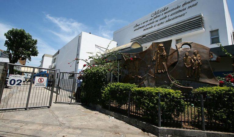 OSID Anuncia Oportunidade na Área Administrativa em Salvador