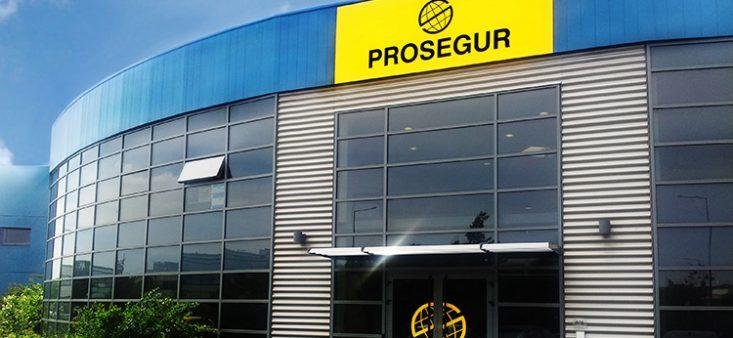 Sem Experiência: Prosegur Seleciona Operador(a) de Atendimento em Salvador