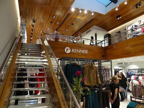 Não Exige Experiência: Rede de Lojas Oferece Oportunidade em Salvador