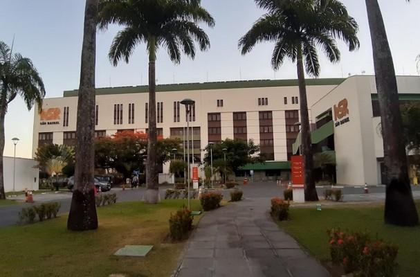 Com e Sem Experiência: Hospital São Rafael Oferece Oportunidades em 2 Funções