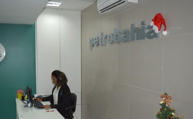 Petrobahia oferece oportunidade na área de Logística em Salvador